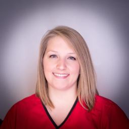 Tammy Dental Hygienist Hutto Premier Dentistry