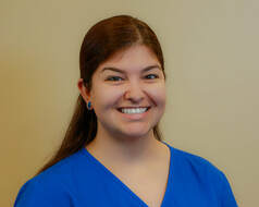 Hutto Premier Dentistry Dental Assistant
